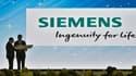 Siemens envisage de supprimer 20.000 emplois