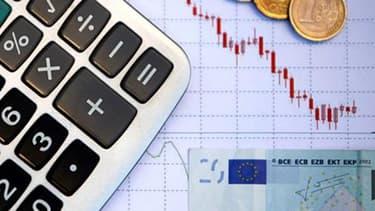 La Banque Postale va proposer un crédit à la consommation à ses clients : un prêt de 1000 euros au taux maximum de 12% remboursable sur 29 mois.