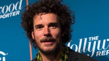 Le réalisateur australien Garth Davis.