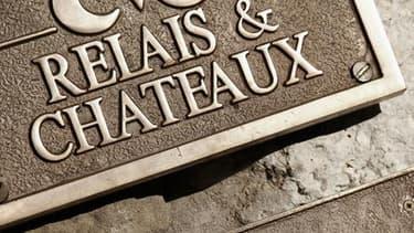 L'association Relais&Châteaux s'appuie sur une charte pour mieux préserver les cuisines du monde et l'environnement.