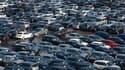 Après avoir progressé pour la première fois en 19 mois en avril, les ventes de voitures neuves sont reparties à la baisse dans l'Union européenne en mai. Selon l'Association européenne des constructeurs automobiles (ACEA), le marché automobile européen s'