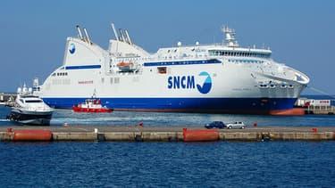 Baja Ferries serait finalement disposé à reprendre à la fois les trajets vers la Corse et ceux vers la Méditerranée de la SNCM.