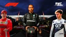 Formule 1 : Nouvelle destination de prestige pour la saison 2022, Miami