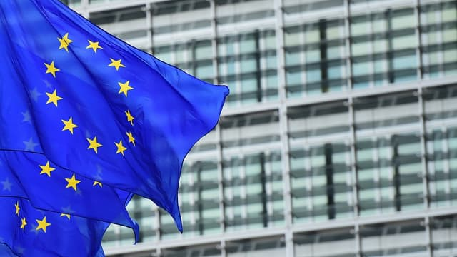 """Ce projet européen, appelé à remplacer l'actuelle directive """"ePrivacy"""", permettrait à chaque internaute de décider dès sa première connexion du niveau de protection qu'il souhaite pour les sites web qu'il visitera par la suite."""