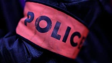 Les deux jeunes voleurs ont été interpellés et vont être jugés pour vols avec violences.