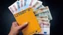 La faible inflation est responsable de la baisse de la rémunération du livret A