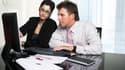 La parité avance dans les conseils d'administration, moins dans les comités exécutifs.