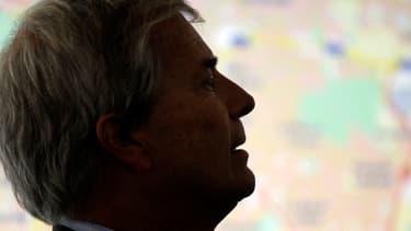 Avec une place au conseil de surveillance de Vivendi, Vincent Bolloré va pouvoir prendre part aux décisions du groupe
