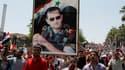Les ambassades de France et des Etats-Unis attaquées à Damas