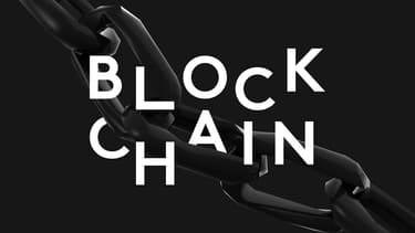 La technologie de la blockchain peut se déployer dans tous les secteurs de l'économie