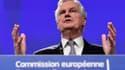 L'UE réclamerait 50 à 60 milliards d'euros en cas de sortie du Royaume-Uni de l'Union européenne.