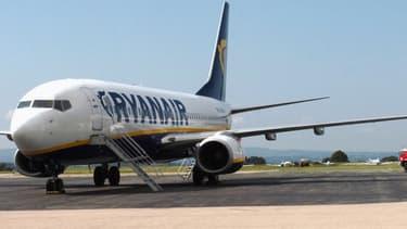 Le groupe Ryanair, qui n'a pas fourni le montant de cette acquisition prévue pour la fin juin 2019, fera passer de 6 à 10 le nombre de ses avions basés à Malte dans les trois années suivant ce rachat.
