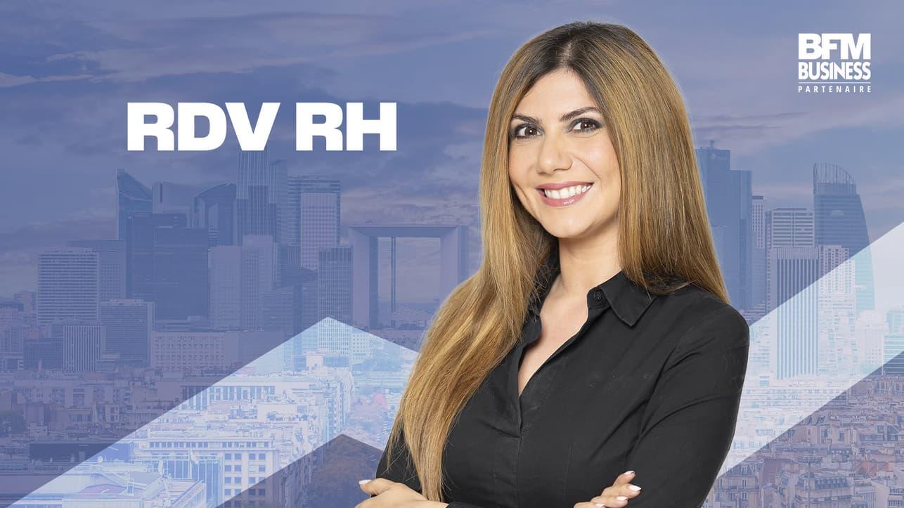 RDV RH