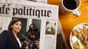 Anne Hidalgo a été élue maire de Paris dimanche soir. Sans doute l'unique bonne nouvelle de la soirée pour François Hollande.