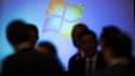 Microsoft a racheté Beam.