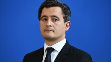 Gérald Darmanin va tenter de rassurer les fonctionnaires