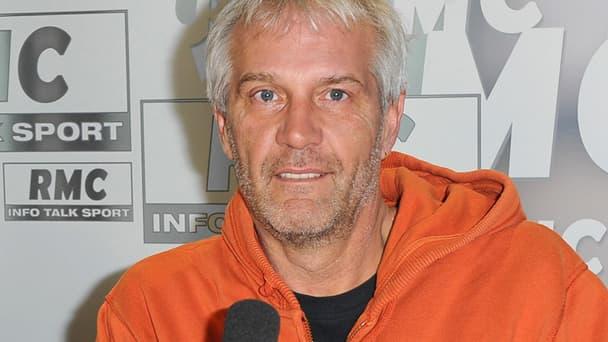 Jacques Monclar