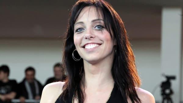 Aurélie Châtelain a été tuée le 19 avril 2015 à Villejuif (Val-de-Marne).