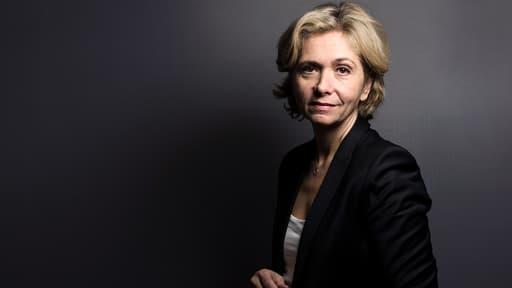 Valérie Pécresse réclame la suppression de l'aide aux transports pour les étrangers en situation irrégulière.