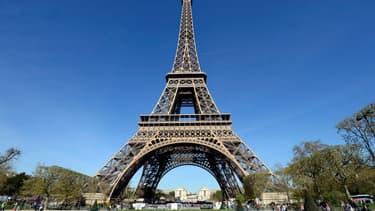 La Société de la Tour Eiffel a toujours pour actionnaire majoritaire la mutuelle SMA.