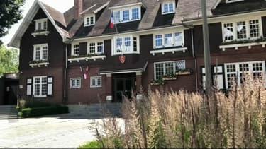 La mairie de Seclin, communiste depuis plus de 90 ans