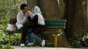 Le gouvernement iranien veut créer un site internet de rencontres pour relancer le mariage des jeunes.