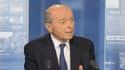 """Sur BFMTV, Jacques Toubon a dit """"comprendre les réticences"""" des parlementaires PS après l'annonce de sa nomination."""