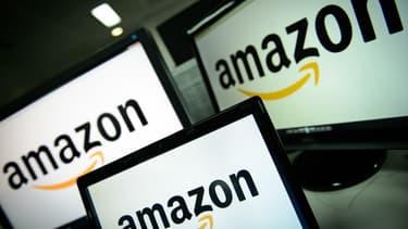 Amazon cherche par cette décision à réduire sa dépendance à FedEx et UPS