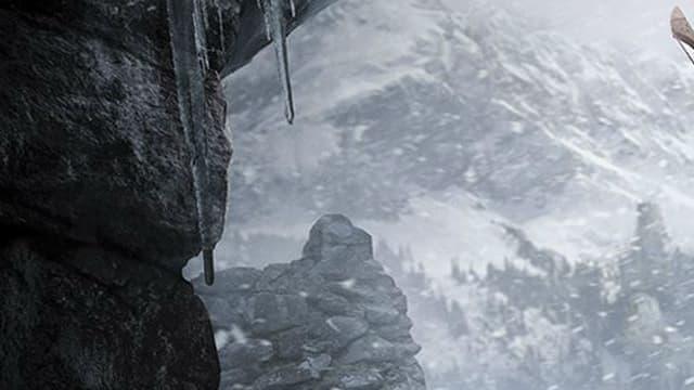 """L'actrice Alicia Vikander incarnera l'héroïne Lara Croft dans le remake de """"Tomb Raider"""""""