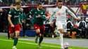 Le Bayern s'est rendu ce mardi en Russie pour affronter le Lokomotiv Moscou