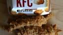 KFC va tenter d'ouvrir à Lhassa.