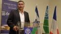 Amir Peretz s'interroge à haute voix sur sa probable démission.