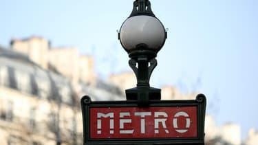 Plusieurs stations de métro fermées samedi