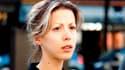 La journaliste Tristane Banon a porté plainte contre DSK pour tentative de viol.