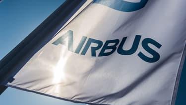 Airbus accélère encore en 2020, après une décennie magique