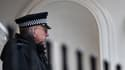 La police londonienne va enquêter sur les circonstances de la mort du jeune homme de 18 ans.