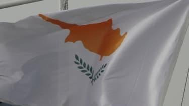 L'économie chypriote doit s'attendre à une récession d'ampleur lors des deux prochaines années.