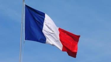 L'OCDE prévoit pour le moment 0,3% de croissance en France pour cette année.