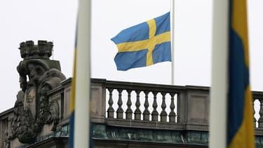 La Suède renonce à taxer la finance.
