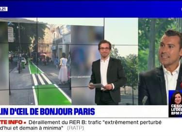 Le Clin d'Oeil : Chevaliers, Rodéo vélo, Piste de cirque et Chaleur !