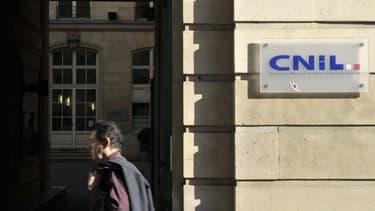 Active Assurances écope d'une amende de 180.000 euros pour avoir mal protégé les données de ses clients.