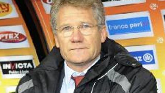 Laszlo Boloni