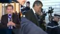 Georges Fenech était sur BFMTV pour évoquer la condamnation de Jérôme Cahuzac à trois ans de prison ferme