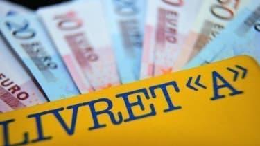 Le taux du Livret A pourrait baisser le 1er février