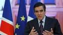 """Le Premier ministre François Fillon a rompu jeudi avec la prudence observée jusqu'à lors par le gouvernement, dénonçant le recours """"disproportionné"""" à la violence face à la contestation du pouvoir en Tunisie. Une vingtaine de civils ont été tués depuis le"""