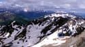 Le Pic du Midi de Bigorre, image d'illustration.