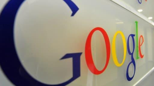 Google pourrait bientôt créer une plateforme pour tyous les objets connectés de la maison.