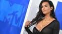 Après l'affaire Kardashian, la peur d'être volé ou agressé est l'une des premières raisons invoquées par ceux qui portent moins leurs bijoux, sacs griffés et autres luxueuses montres.