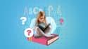 La pandémie a-t-elle nui à l'apprentissage de la lecture et de l'écriture chez les élèves de CP et CE1?