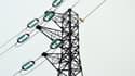 L'électricien Edison, filiale italienne d'EDF souhaite progresser davantage sur son marché intérieur. (image d'illustration)